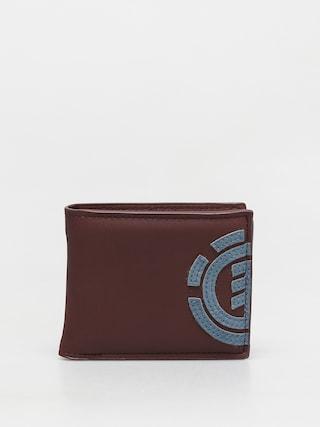 Peu0148au017eenka Element Daily Wallet (port )