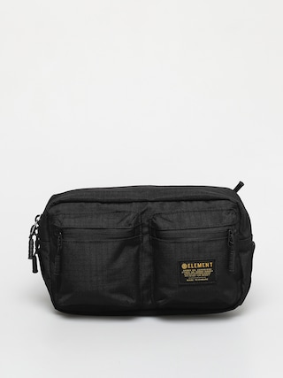 u013dadvinka Element Recruit Street Pack (flint black)