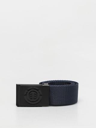 Opasok Element Beyond Belt (indigo)