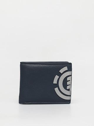 Peu0148au017eenka Element Daily Wallet (eclipse navy)
