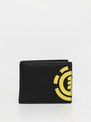 Peu0148au017eenka Element Daily Wallet (indigo)