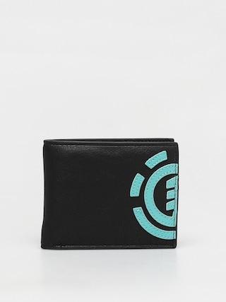 Peu0148au017eenka Element Daily Wallet (off black)