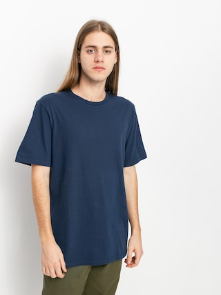 Triu010dko Burton Classic (dress blue)