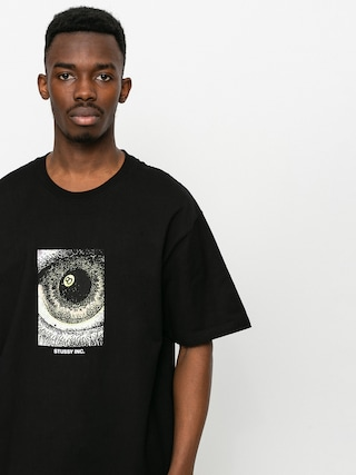 Triu010dko Stussy Acid Eye (black)