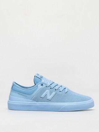 Topánky New Balance 379 (light blue)