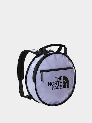 Tau0161ka The North Face Base Camp Circle (sweet lavender/tnf black)