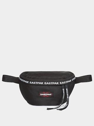 u013dadvinka Eastpak Springer (bold puller black)