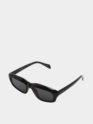 Slneu010dnu00e9 okuliare Komono Matt (black tortoise)