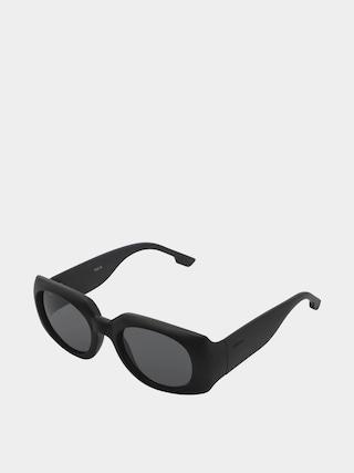 Slneu010dnu00e9 okuliare Komono Pj (carbon)