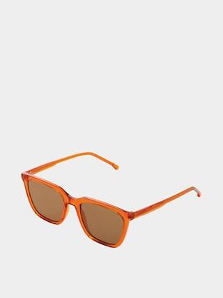 Slneu010dnu00e9 okuliare Komono Jay (anise)