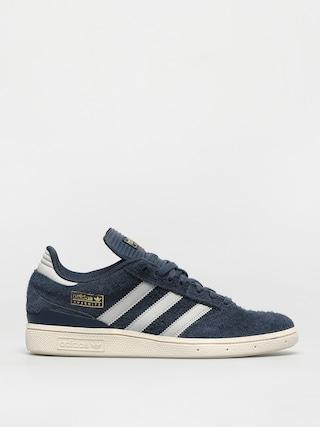 Topu00e1nky adidas Busenitz (crenav/gretwo/cwhite)