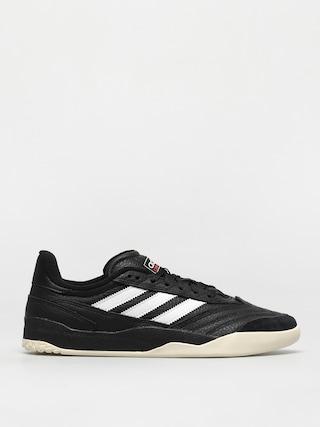 Topu00e1nky adidas Copa Nationale (cblack/ftwwht/cwhite)