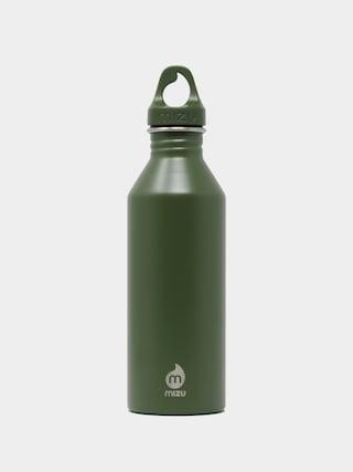 Termoska Mizu M8 750ml (army green)