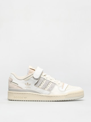 Topánky adidas Originals Forum 84 Low (greone/orbgry/ftwwht)