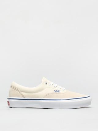 Topu00e1nky Vans Skate Era (off white)