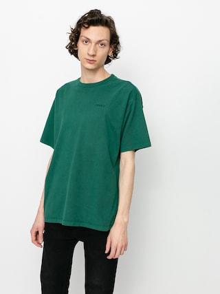 Triu010dko Levi'su00ae Vintage (forest biome garment dye)