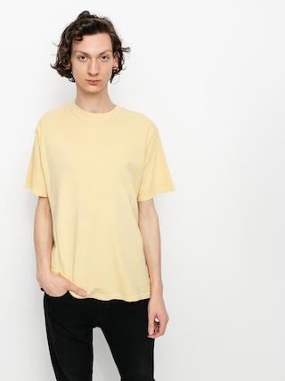 Triu010dko Levi'su00ae Vintage (golden haze garment dye)