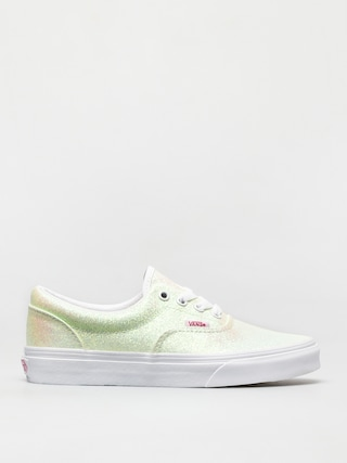 Topu00e1nky Vans Era (uv glitter pink/true white)