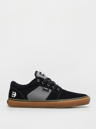 Topánky Etnies Barge Ls (navy/grey/gum)