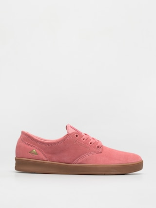 Topu00e1nky Emerica The Romero Laced (pink)