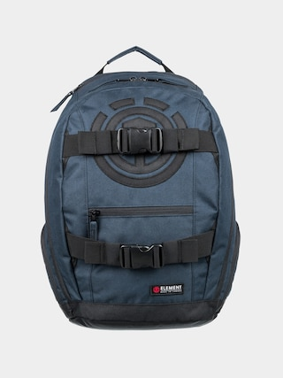 Batoh Element Mohave (eclipse navy)
