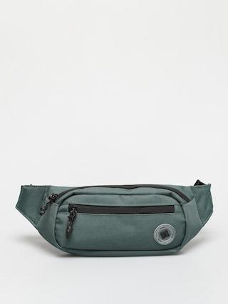 u013dadvinka DC Tussler 2 (dark green)