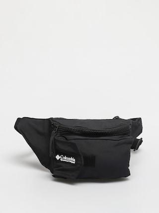 u013dadvinka Columbia Popo Pack (black)