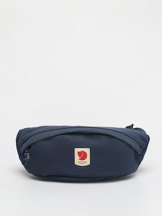 u013dadvinka Fjallraven Ulvo Hip Pack Medium (mountain blue)