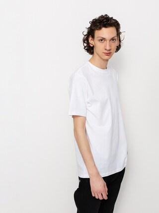 Triu010dko Dickies Mc 3pk (white)