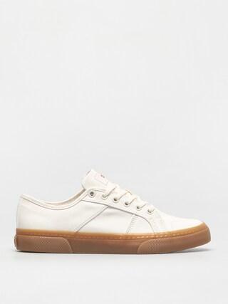 Topu00e1nky Globe Surplus (organic white)