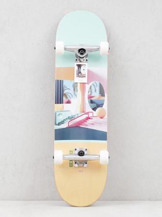 Skateboard Globe G2 Tarka (plaza)