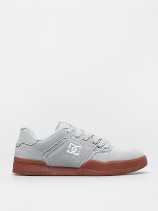 Topu00e1nky DC Central (grey/gum)