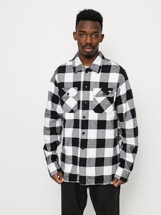 Košeľa Dickies Sacramento (black)