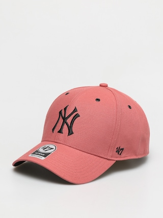 u0160iltovka 47 Brand New York Yankees Aerial ZD (island red)