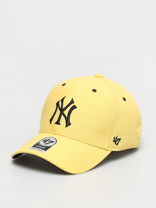 u0160iltovka 47 Brand New York Yankees Aerial ZD (maize)