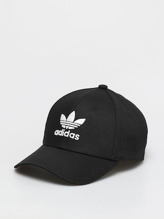 Šiltovka adidas Originals Baseb Classre ZD (black/white)