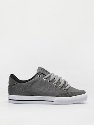 Topánky Circa Lopez 50 (charcoal/white)