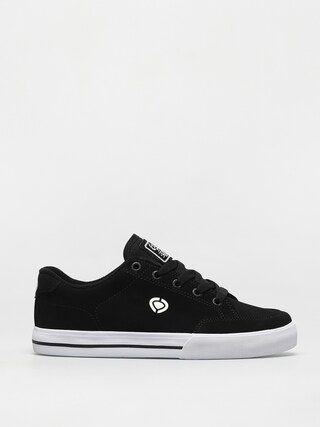 Topu00e1nky Circa Al 50 Slim (black/white/synthetic)