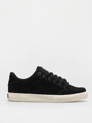 Topu00e1nky Circa Al 50 Pro (black/off white)