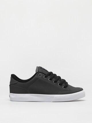 Topu00e1nky Circa Al 50 Pro (shadow/black/white)