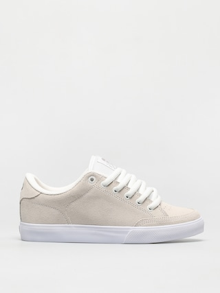 Topu00e1nky Circa Lopez 50 (bold white/white)