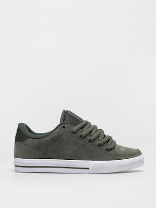 Topánky Circa Lopez 50 (olive/white)