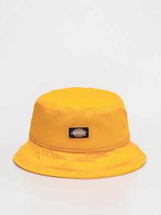 Klobu00fak Dickies Clarks Grove (cadnium yellow)