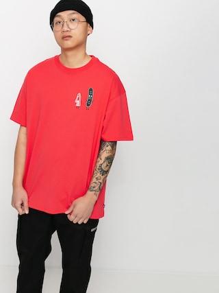 Triu010dko Nike SB Friends (lt fusion red)
