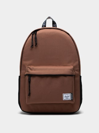 Batoh Herschel Supply Co. X Independent Classic X-Large (saddle brown)
