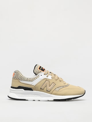 Topu00e1nky New Balance 997 Wmn (incense)