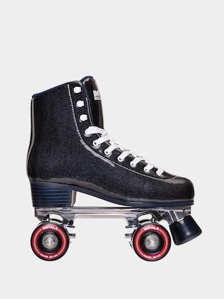 Kolieskovu00e9 koru010dule Impala Quad Skate Wmn (midnight)