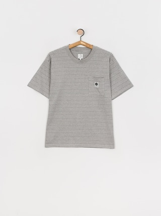 Triu010dko Polar Skate Stripe Pocket (grey)