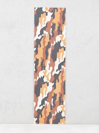 Grip FKD Color (camo 2)
