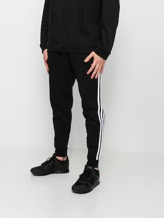 Nohavice adidas Originals 3 Stripes (black)